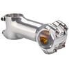 Ritchey Classic C220 Vorbau Ø31,8mm 6° hp silver